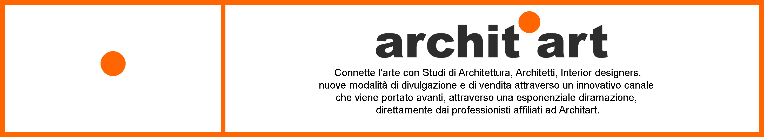 Architartinfo
